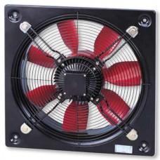 HCBB/2-250/H Compact axial fan