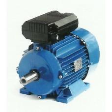 Engine 0.18 kW 230V B3/1500/63