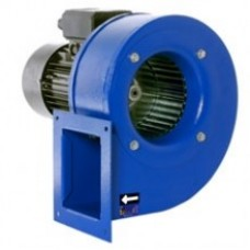 MB 12/5 T4 0.08 kW Three-phase Centrifugal Fan