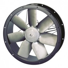 TCBB/2-315/H(0.37kw) Cylindrical axial fans