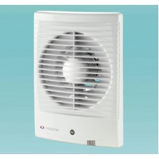 Exhaust Air Fan 100 M3