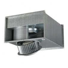 VKP F 4D 400x200 Centrifugal Fan