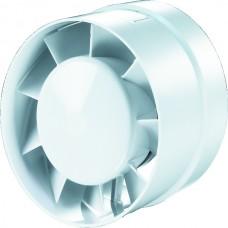 Inline Fan 100 VKO