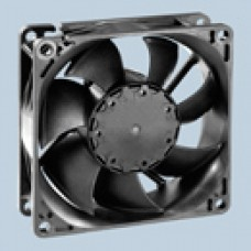Compact Axial Fan type 8880 N