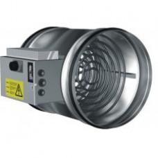 Electric Heater Battery CVE 160-2400-1f-M