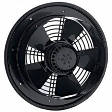 BDRAX 200-2K Axial Fan AC