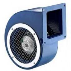 BDRS 125-50 Centrifugal Fan