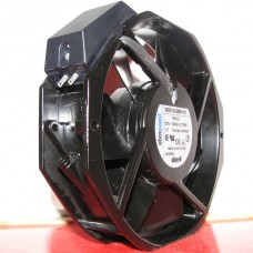 Compact Axial Fan type 7056 ES