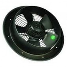 Axial fan W4D300-CS34-30