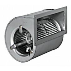 AC centrifugal fan D2E146-AP47-22
