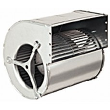 EC centrifugal fan D3G160-BF60-11