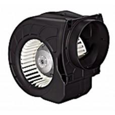 AC centrifugal fan D2E140-HR97-07