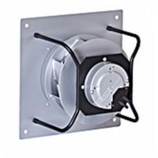 Centrifugal Fan K3G250 AT39-56