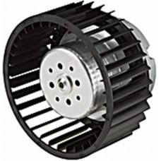 Centrifugal Fan R3G-140-AW05-12