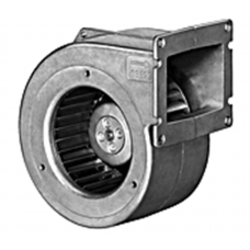 AC centrifugal fan G2E085-AA01-01