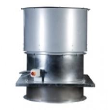 HGTT-V/4- 800 Fan