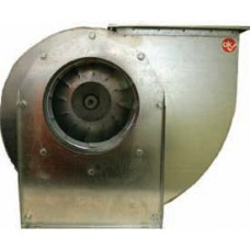 Fan HP250 950rpm 0.37kW 230V