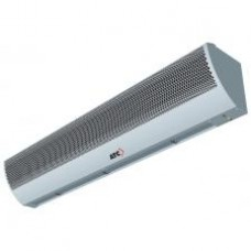 Air curtain Economic ACA-B100FS