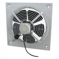 Axial fan HXM 200