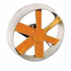 HCH-35-2T Axial wall fan