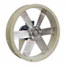 HFT-56-4T-2 Axial wall fan