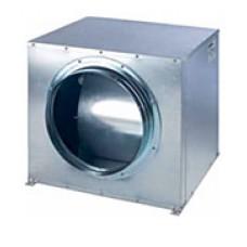 CVB-320/240-N-550W Fan Sound Booth