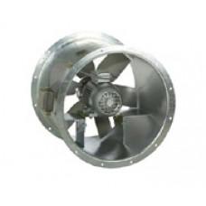 THGT4-500-6/-0,55 Axial Fan 4 poles