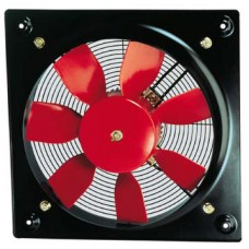 HCFB/4-250/H Compact axial fan