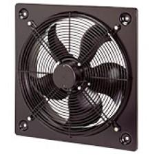 Axial Fan HXTR/2-250