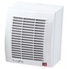 EB-100S Centrifugal Wall Fan