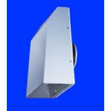 VCN 100 In-line Centrifugal Fan