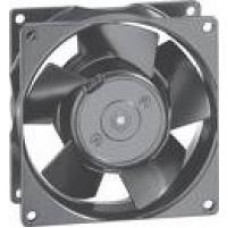 Compact Axial Fan type 5988