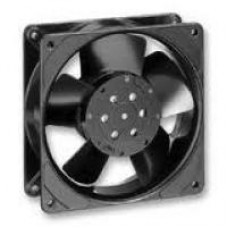 Compact Axial Fan type 4650Z