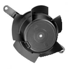 Compact Axial Fan type 8880 TA