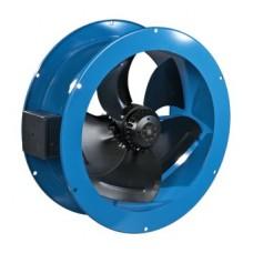 VKF 2E 200 Axial Fan