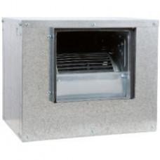 Centrifugal Fan housing BPT BOX HT 20/20 4T