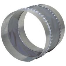 VVG 200 Flexible connector for tubes