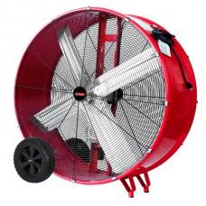 Ventilateur mobile Ø 1200 mm