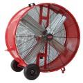 Portable Fan MV (46)
