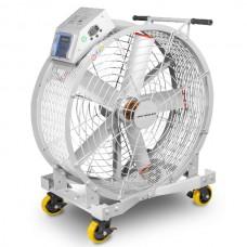 MV900IL Ventilateur industriel Ø 900 mm