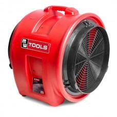 MV400PP Portable Fan
