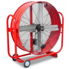 Ventilateur mobile Ø 1000 mm