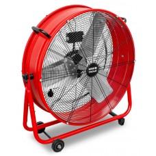Ventilateur mobile Ø 600 mm
