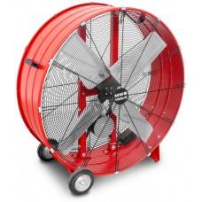 Ventilateur mobile Ø 900 mm