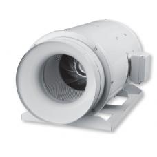 In-line duct fan Ø250 TD-1300/250 SILENT