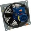 Ventilateur axial EXWFN (4)