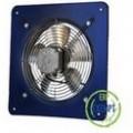Ventilateur Axial HJEM (4)