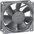 Ventilateur axial compact série 8000A 80x80x38 mm (4)