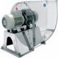 Ventilateur en acier inoxydable 1450rpm 230V (5)