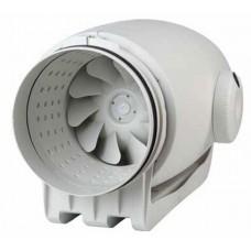 TD Silent 100N Ultra-Quiet Fan